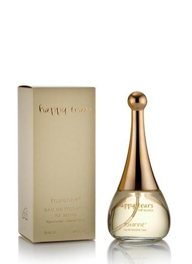 Golden Rose Parfüm Renkli